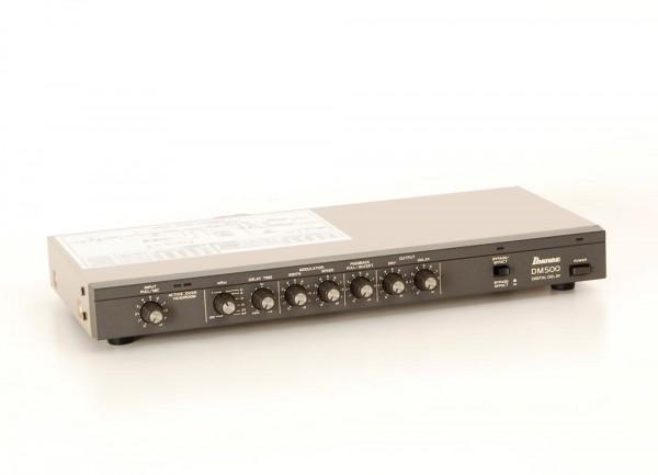 Ibanez DM-500 Digital Delay
