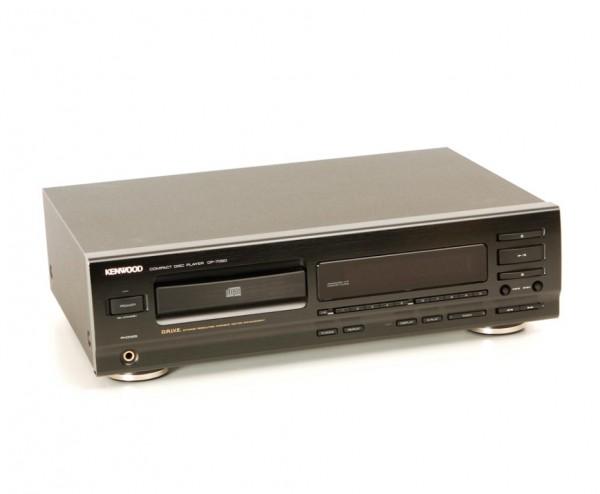 Kenwood DP-7060