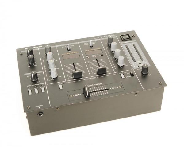 Pioneer DJM-300 Mischpult