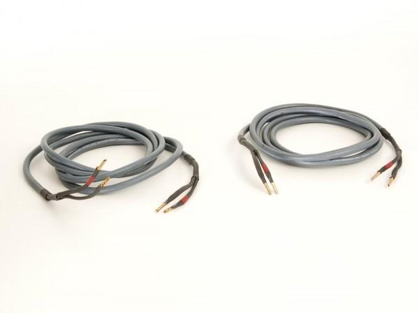 Proel Multiwire 3.0