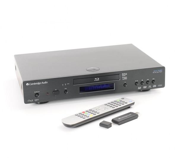Cambridge Audio Azur 751 BD