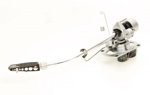 SME 3009/II Tonarm