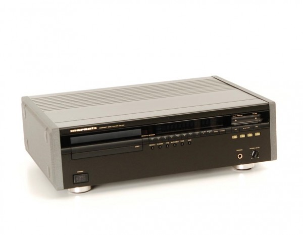 Marantz CD-80