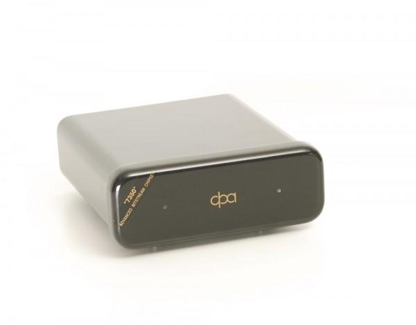 DPA PDM One II