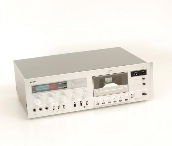 Philips N 5756