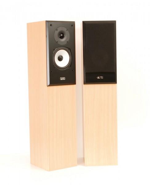 Acoustic Energy Aegis Two