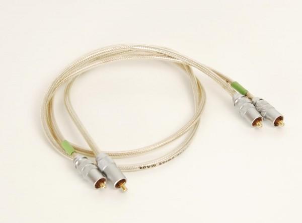 Thorens NF-Kabel 0.70