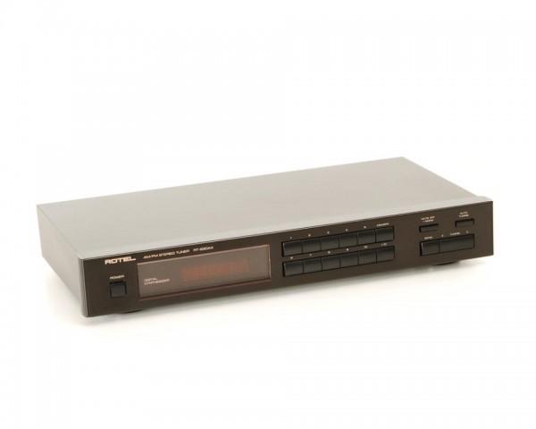 Rotel RT-930 AX