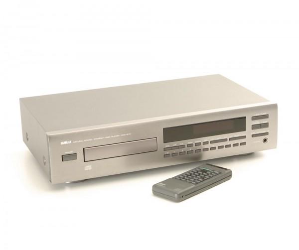 Yamaha CDX-570