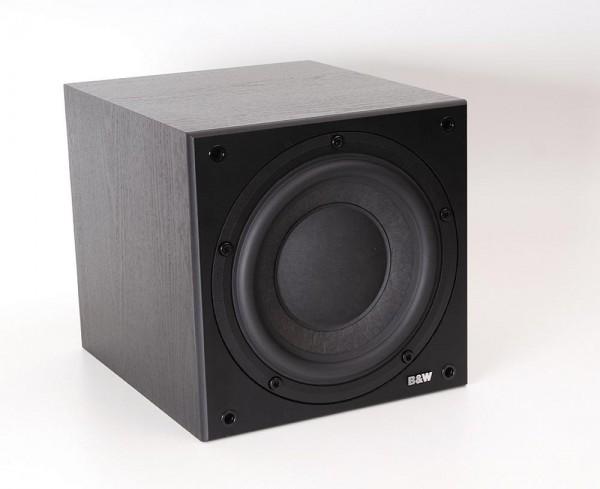 B&W ASW 2500