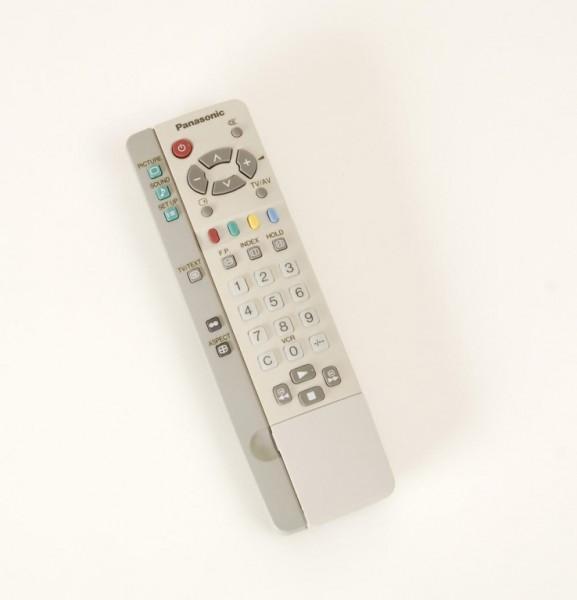 Panasonic EUR511270 Fernbedienung