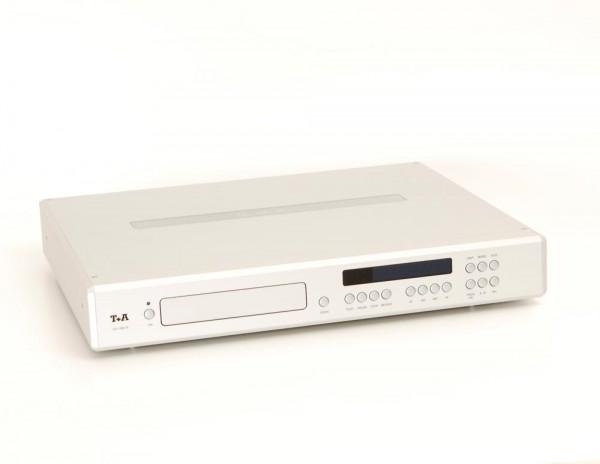 T+A CD-1260 R
