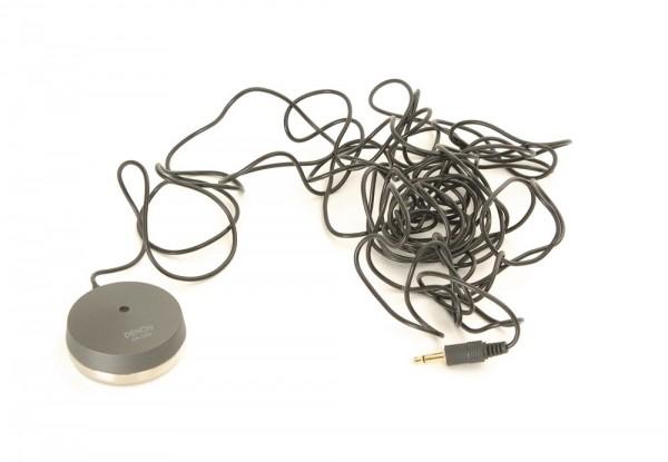 Denon DM-S 305 Messmikrofon