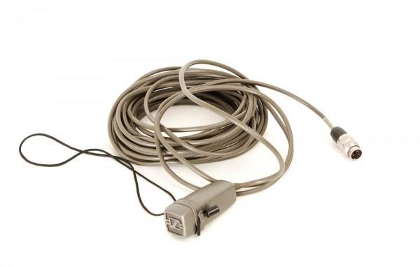 Sennheiser MD-214/3 Mikrofon