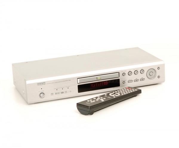 Denon DVD-1400
