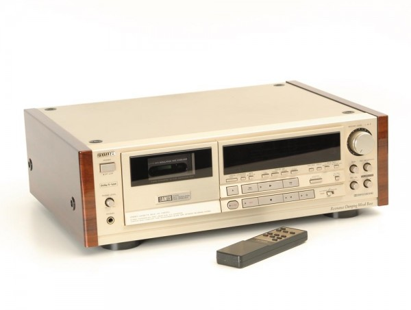 Aiwa XKS-9000
