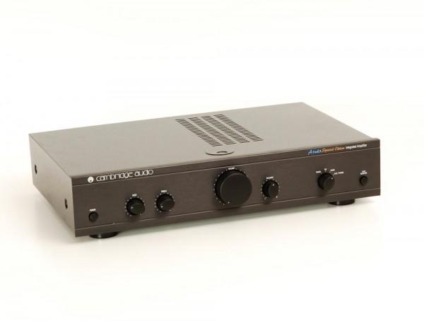 Cambridge Audio A1 MK 3 Special Edition