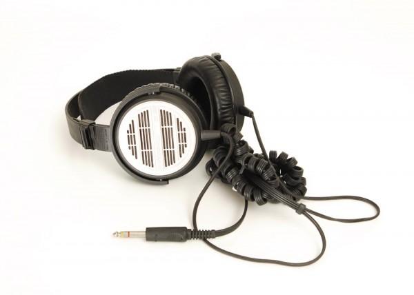 Beyerdynamic DT-880 Studio Kopfhörer