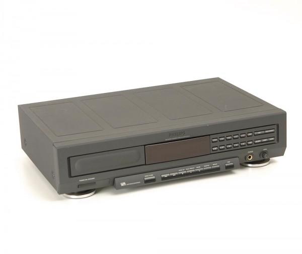 Philips CD-911