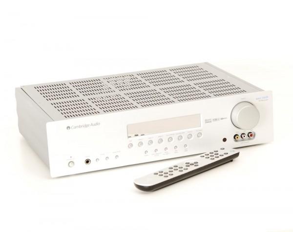 Cambridge Audio Azur 540 R
