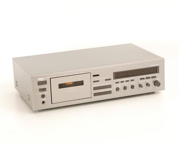 Yamaha KX-530