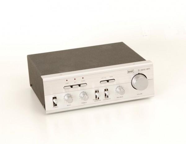 BASF D-6610