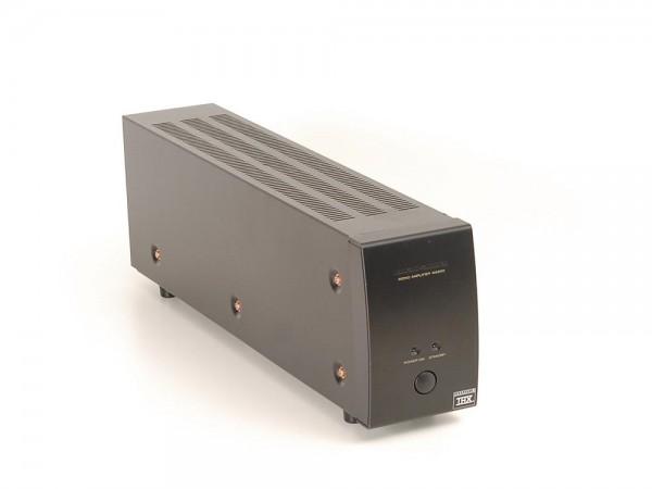 Marantz MA-500 THX