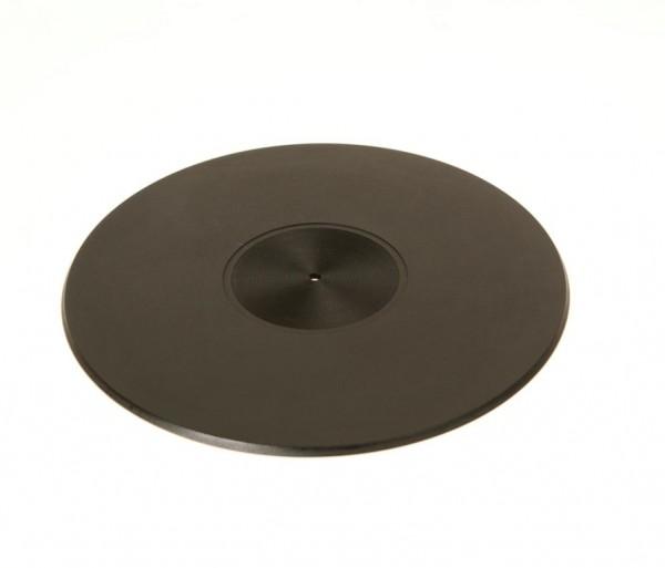 Hiraoka Disc SE-22 Plattenmatte