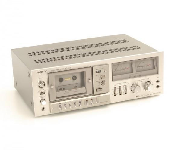 Sony TC-K 96R