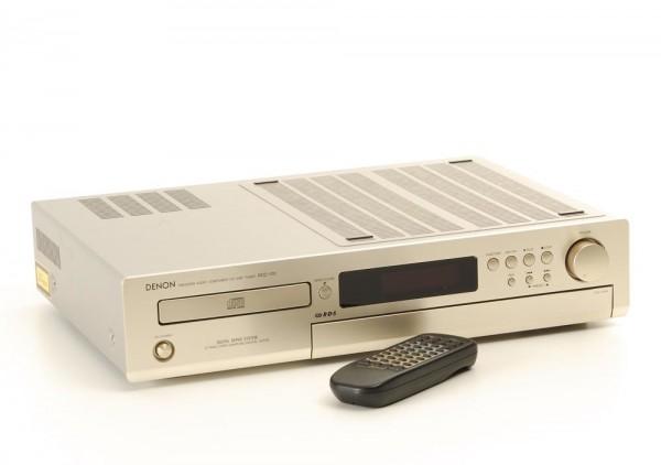 Denon RCD-100 CD-Receiver