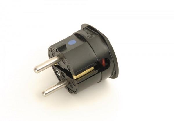 Creaktiv Systems Power Plug schwarz