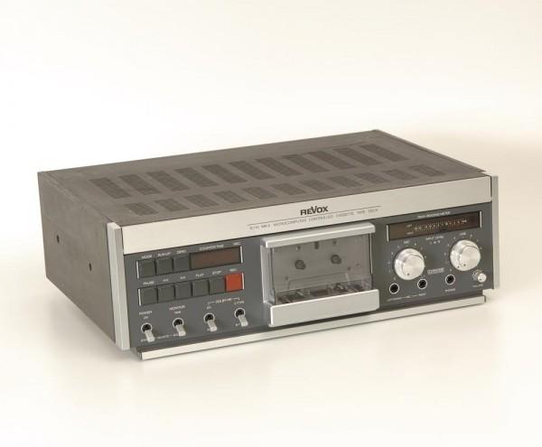 Revox B-710 MK II