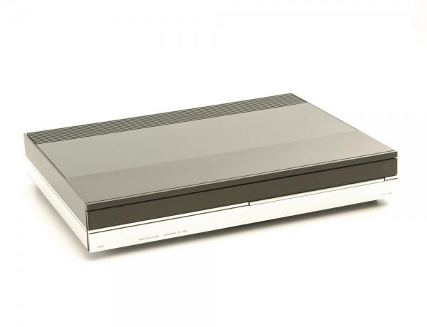 Bang & Olufsen Beogram CD 7000
