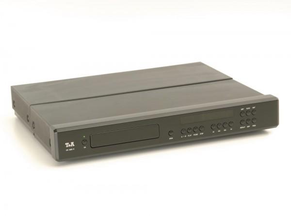 T+A CM-3000 R