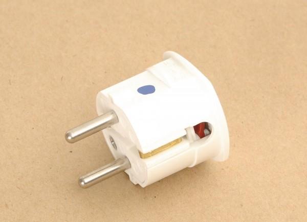 Creaktiv Systems Power Plug