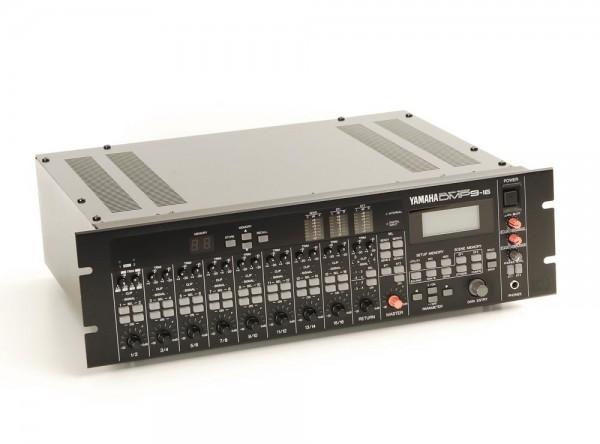 Yamaha DMP 9-16