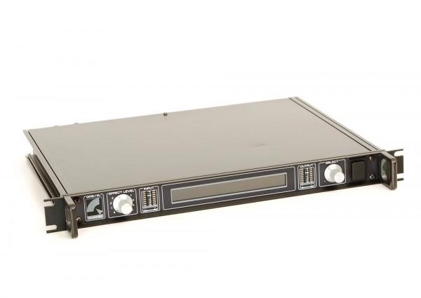 Quantec QRS / XL digitales Hallgerät