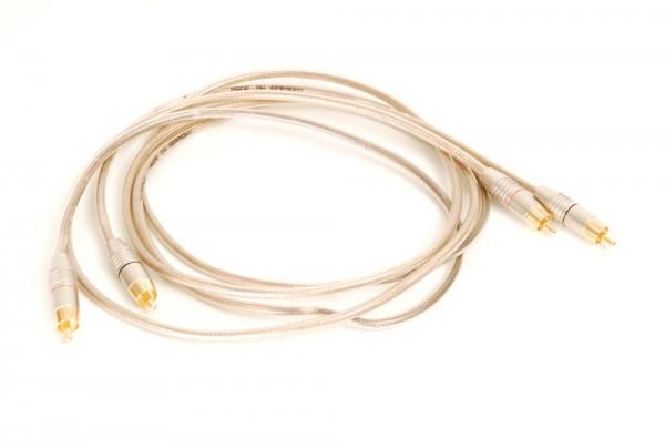 Thorens NF-Kabel 1.25