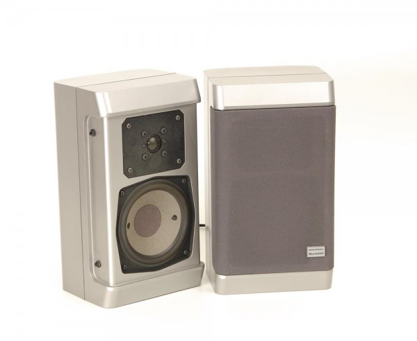 Grundig Box M 300