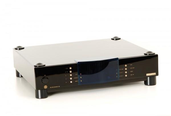 MBL 1511 HR 24-Bit 96 kHz