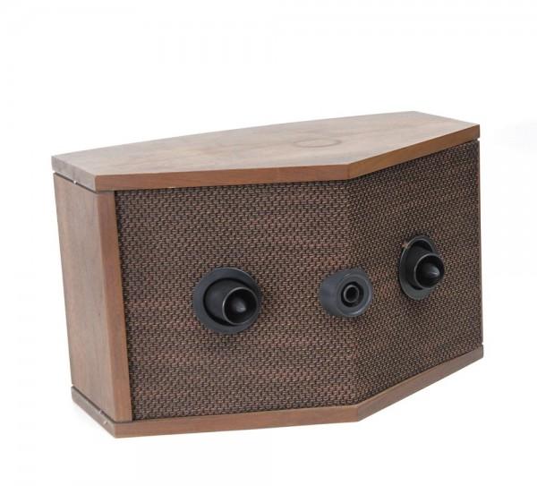 Bose 901 III Lautsprecher
