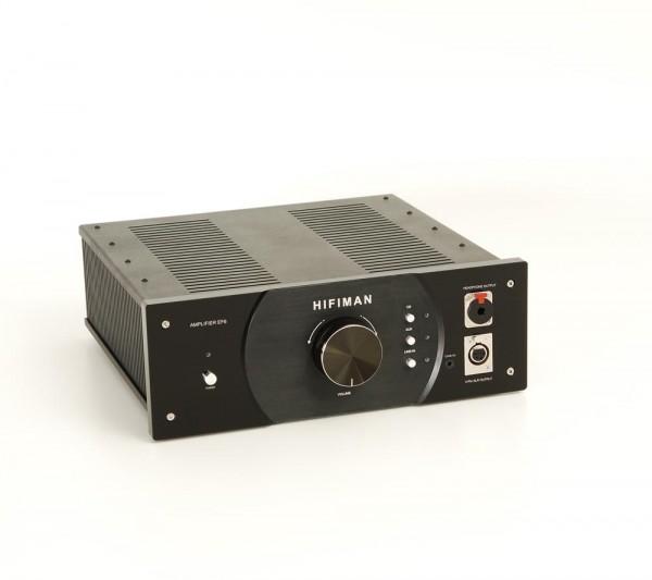 Hifiman EF6 Kopfhörerverstärker + Vorverstärker