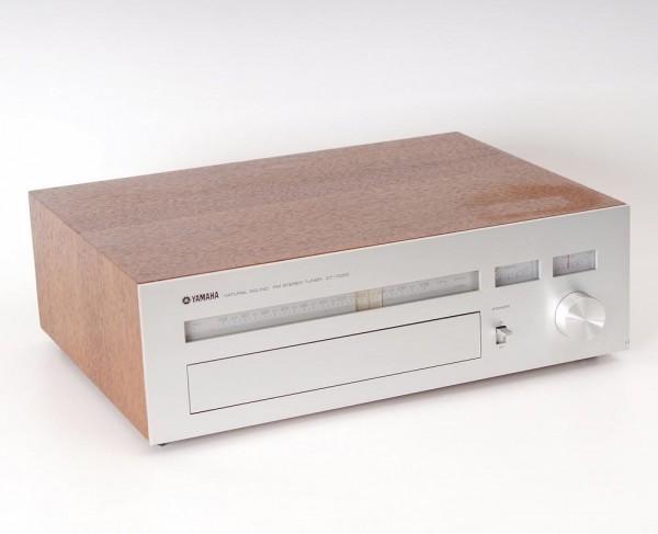 Yamaha CT-7000