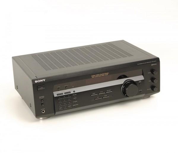 Sony STR-DE 135
