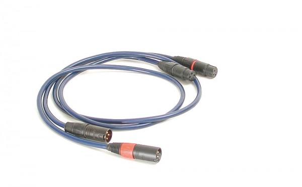 ATR Connect Neutrik XLR 1.0