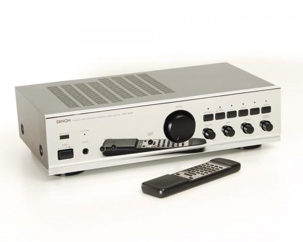 Denon PMA-95 CR
