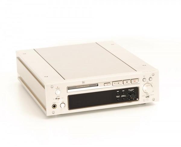 Sony MDS-J 3000 ES
