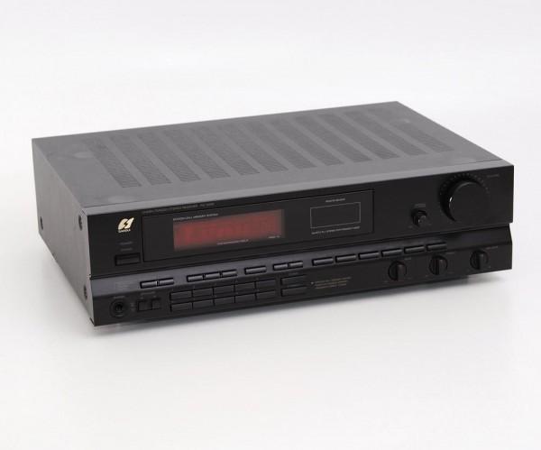 Sansui RZ-3000
