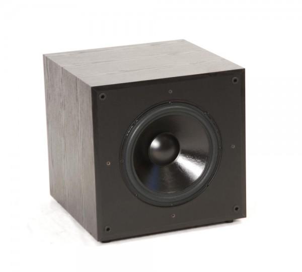 Boston Acoustics VR2000