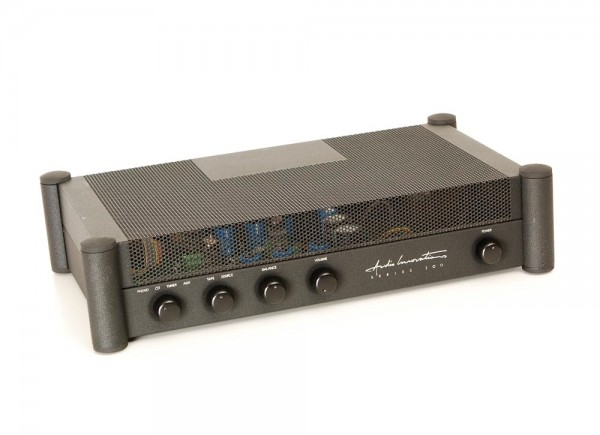 Audio Innovations 200